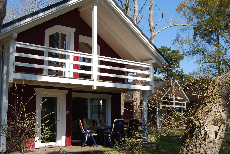 ostsee ferienhaus am strand in baabe auf r gen. Black Bedroom Furniture Sets. Home Design Ideas